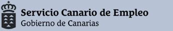 canarias_empleo